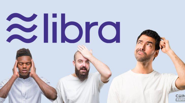 【速報】リブラ協会ついに始動へ 21社が正式加盟 事業参加契約に署名