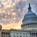 米下院議員、仮想通貨関連企業への過剰規制から保護する法案を提案