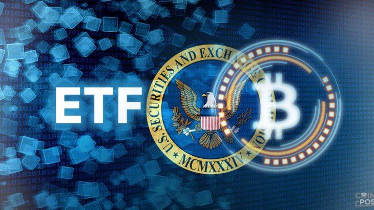 【速報】米SEC、BitwiseのビットコインETFを非承認 最後の希望絶たれる