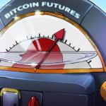 バックト、現金決済の仮想通貨ビットコイン先物への拡大も計画【ニュース】