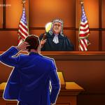 米NY裁判所、仮想通貨を利用した投資詐欺に罰金4億円超 | 昨年4月にCFTCが起訴【ニュース】