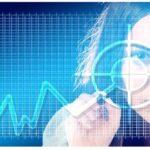 暗号通貨取引ソフトウェア:リスクと課題