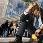 仮想通貨販売代理のビットマスターが破産、債権者は2万2369人=東京商工リサーチ
