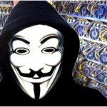 Bitcoin Cashネットワークのハッシュレートの68%がミステリーマイナーによってマイニング