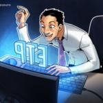 仮想通貨ETPのAmun、インバース型ビットコインETP開始 投資家にショートポジション提供【ニュース】