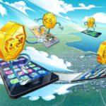 バックトが仮想通貨版ペイパルを年内に公開か|ビットコインやデジタル証券に対応するキラーアプリ【ニュース】