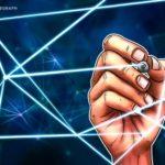 「ブロックチェーン技術は銀行口座を持たない人々に最適」 仮想通貨取引所OKEx幹部がダボスでプレゼン【ニュース】
