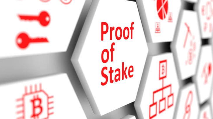 仮想通貨のPoS(プルーフ・オブ・ステーク)とは|2020年以降に注目が集まる理由