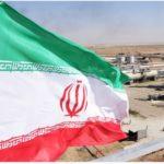 イランが1,000を超える暗号通貨マイニングライセンスを発行