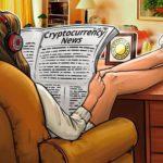 仮想通貨取引所GMOコイン、ビットコインなど7銘柄で貸仮想通貨サービス 最大年率5%で【ニュース】