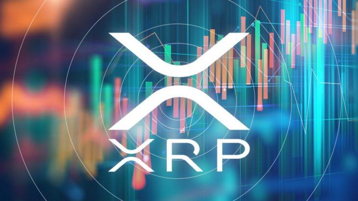 アナリストによると、XRP Rallyはまだ始まったばかりです