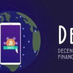 仮想通貨DeFiの預け入れ金額が10億ドル到達 イーサリアムの続伸も一因