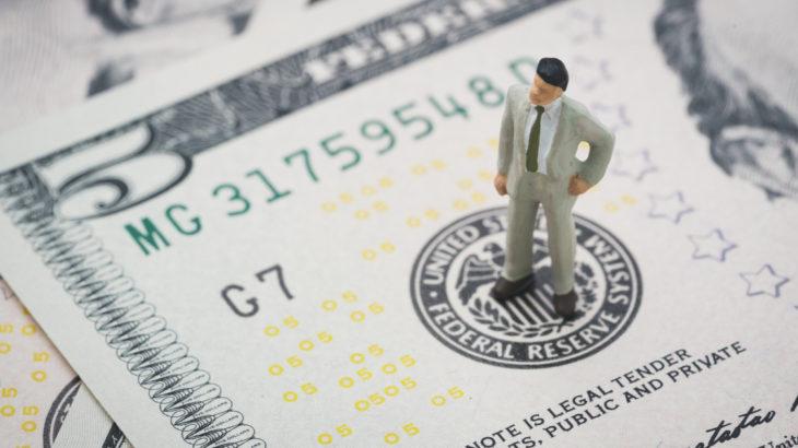 米オハイオ連銀総裁、ビットコインの送金速度や仮想通貨技術に言及