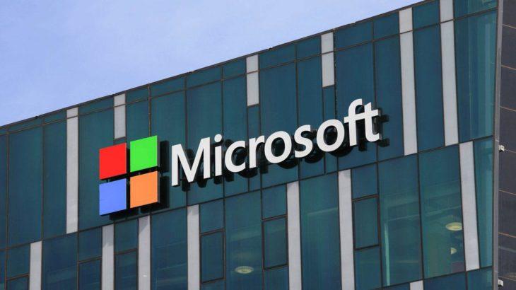 マイクロソフト、イーサリアムベースの商用ブロックチェーンをAzureに追加