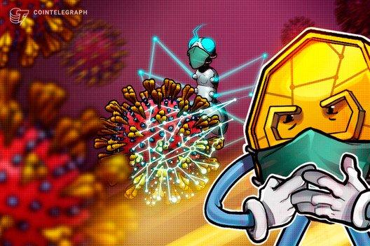 オーストラリア証券取引所、ブロックチェーンシステムへの切り替え延期 コロナウイルスの影響考慮