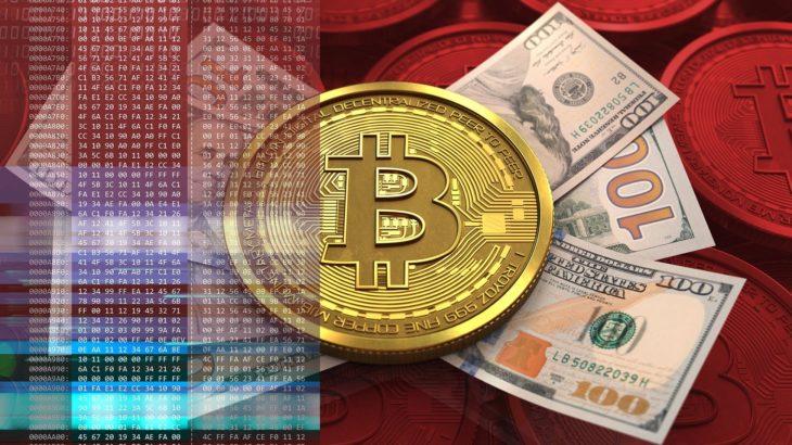 暗号通貨対 フィアット:ビットコインはこれら2つの点でキャッシュを上回る