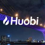 Huobi Thailandは、バーツから暗号への取引を正式に開始したことを発表しました