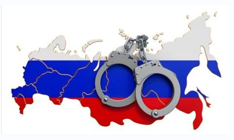 ロシアはビットコインの購入を現金で犯罪とする法律を提案、犯罪者は7年の刑務所に直面