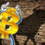 「史上4度目」仮想通貨ビットコイン、3つのテクニカル指標が合流 強気サイン点灯