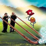 スイスで初めてB2B向け銀行の仮想通貨取引が認可される