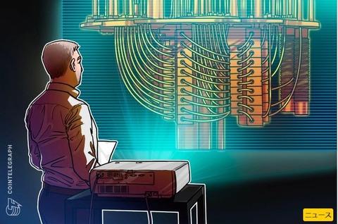 分散型インターネット・コンピュータのDfinityがプラットフォームをサードパーティに公開