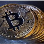 ビットコイン市場が再び上昇し、BTCのボラティリティが低下 – これがCryptoに投資するのに最適な●●です