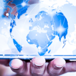 世界初:中央銀行デジタル通貨で国際決済に成功 カナダとシンガポール中央銀行がブロックチェーン技術活用で