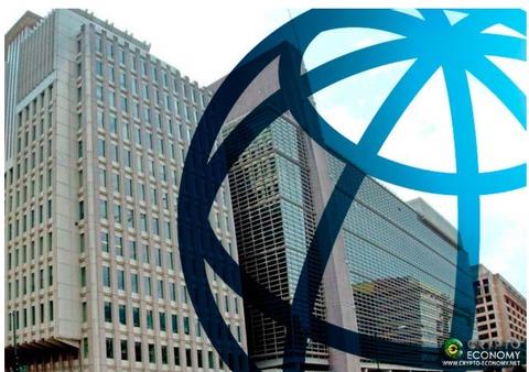 世界銀行は、プライベートイーサリアムブロックチェーンで債券を発行して、さらに3,380万米ドルを調達しました