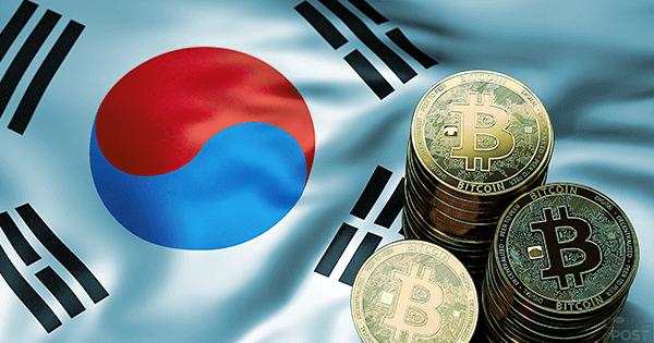 韓国、仮想通貨売買益に20%課税検討か=現地報道